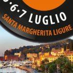 manifestazioni Santa Margherita Ligure - premio Bindi musica d'autore
