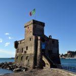 Guida turistica Rapallo cosa fare e dove andare