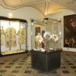 Musei Chiavari - Museo diocesano