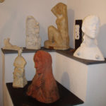Cosa vedere a Chiavari - il museo Lorenzo Garaventa