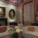 Musei Chiavari - Palazzo Ravaschieri