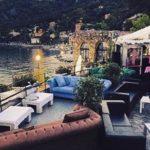 cosa fare a Santa Margherita Ligure - servizi e strutture discoteca Covo di Nord Est