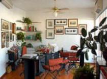 Abita immobiliare - ufficio - chi siamo