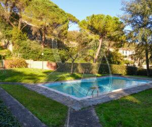 Rapallo-Appartamento-residenziale-di-74-mq-con-garage-giardino-piscina-tennis-767