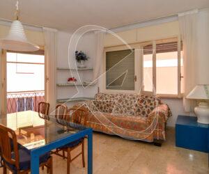 S.MARGHERITA LIGURE - Vendesi appartamento a pochi passi dal mare