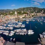 servizi e strutture a Santa Margherita Ligure - il porto