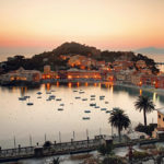 Tourist guide on what to do and where to go in Sestri Levante