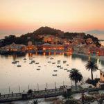 Guida turistica Sestri Levante cosa fare e dove andare