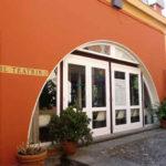 Portofino informazioni - il teatrino