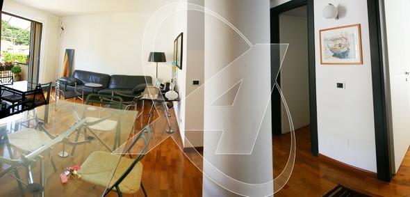 Vendesi appartamento a PORTOFINO a due passi dalla PIAZZETTA