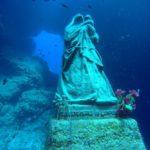 Zoagli manifestazioni - Madonnina del mare