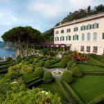 Santa Margherita Ligure dove andare - Abbazia della Cervara