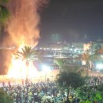 manifestazioni Santa Margherita Ligure - Festa della Primavera