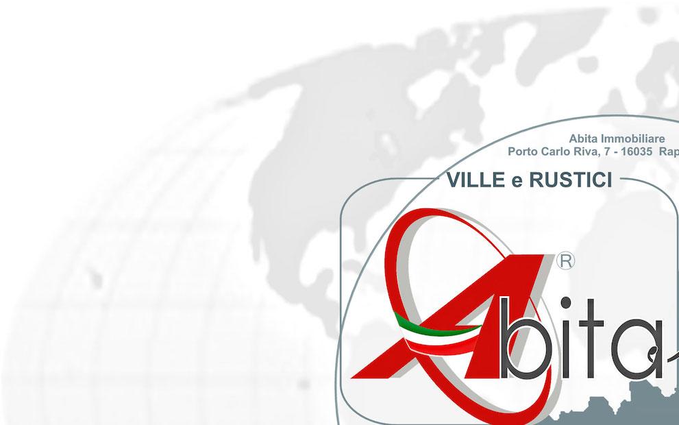 Home page Abita immobiliare logo 01