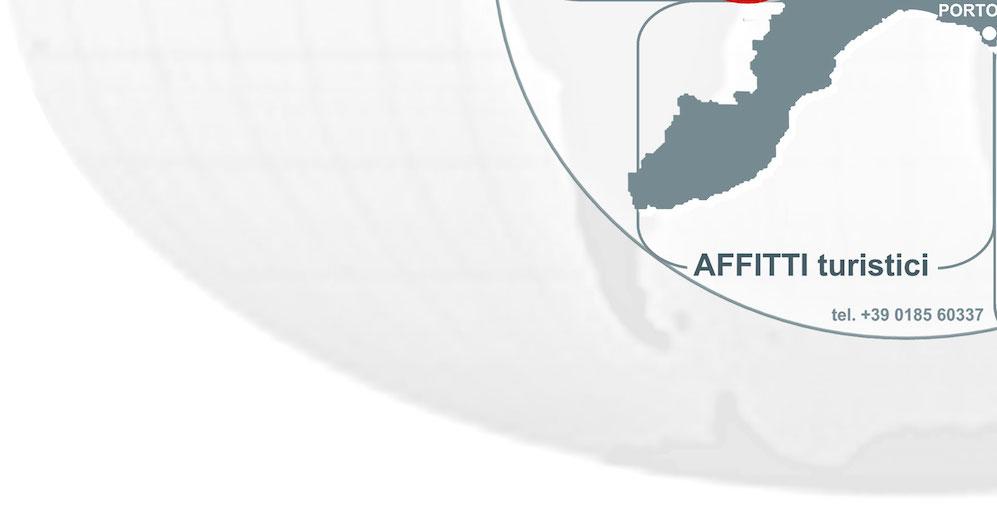 Home page Abita immobiliare logo 03