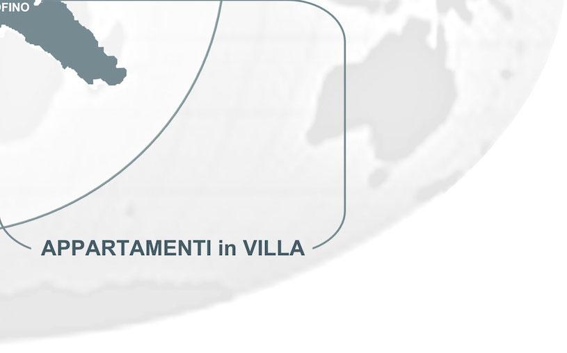 Home page Abita immobiliare logo 04
