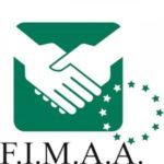 Logo Fimaa - Abita immobiliare