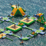 Cosa fare a Chiavari - divertimento all'acquapark