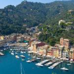 Guida turistica Portofino cosa fare e dove andare