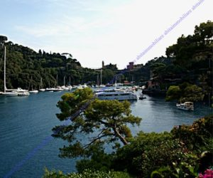 PORTOFINO old home for sale of 200 sqm accessible by car.