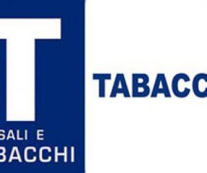 Tabaccheria in vendita a Santa Margherita Ligure, con caffetteria