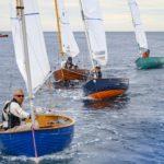 manifestazioni e eventi a Portofino  - trofeo siad bombola d'oro